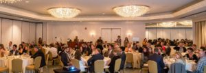 LAIPLA hosts IP events in Southern California