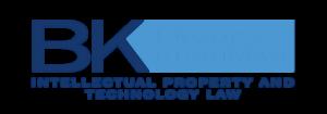 Brooks-Kushman logo