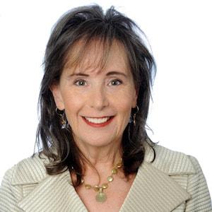 Cynthia Cohen speaks at LAIPLA Spring Seminar