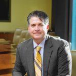 David Randall of Brooks Kushman speaks at LAIPLA Spring Seminar