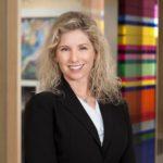 Erica Van Loon of Glaser Weil LLP speaks at LAIPLA Spring Seminar