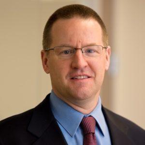 Greg Leonard of Edgeworth Economics speaks at LAIPLA Spring Seminar