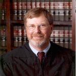 Judge James Robart speaks at LAIPLA Spring Seminar