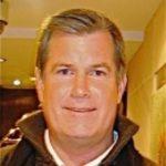 Scott Brisbin speaks at LAIPLA Spring Seminar