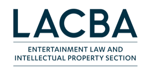 LACBA so-sponsor of LAIPLA Spring Seminar