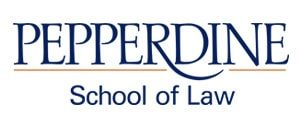 Pepperdine School of Law co-sponsor of LAIPLA Spring Seminar