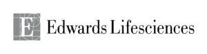 Edwards Lifesciences