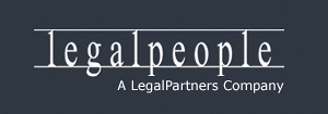 LegalPeople - A Legal Partners Company