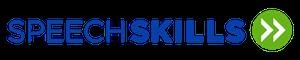 SpeechSkills logo