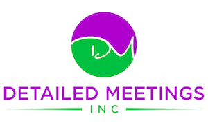 Detailed Meetings Inc Logo- LAIPLA Admin