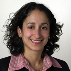 Anbar Khal, Sr. Patent Counsel, Oakley