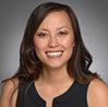 Jean Nguyen