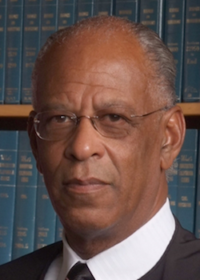Judge Otis D. Wright II