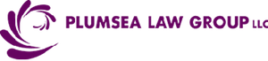 Plumsea Law Group LLC