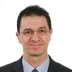 Stefano Ferro, Bugnion S.p.A.