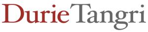Durie Tangri