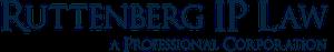 Ruttenberg IP Law