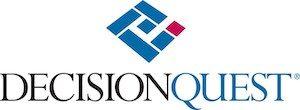 DecisionQuest Logo