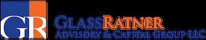 Glass Ratner logo