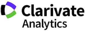 Derwent, A Clarivate Analytics Company