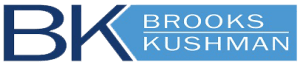 Brooks Kushman logo