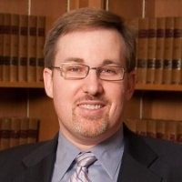 Jeffrey Hermes
