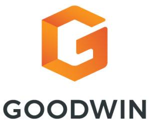 Goodwin Procter