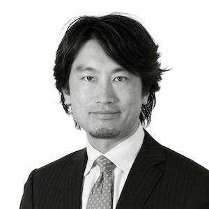 Shunji Sato