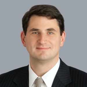 Brian Buroker