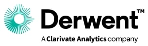 Logo for Derwent