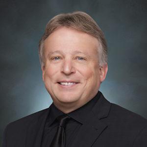 Gary J. Nelson