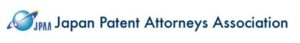 Japan Patent Attorneys Association