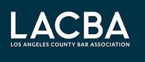 Los Angeles County Bar Associatio