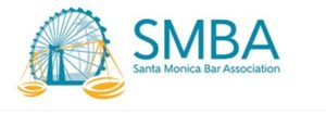 Santa Monica Bar Association