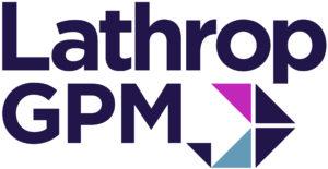 Lathrop GPM