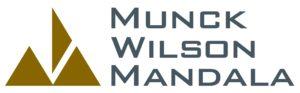 Munck Wilson Mandala