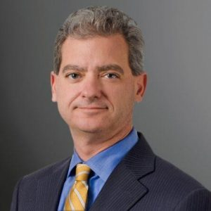 Jim Pampinella