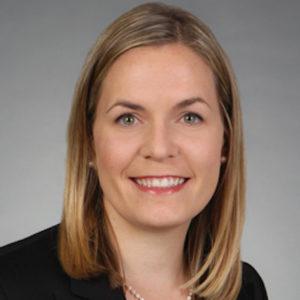 Natasha E. Daughtrey