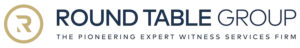 Round Table Group - The pioneering expert witness services firm