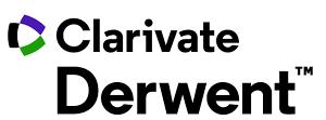 Derwent - A Clarivate company
