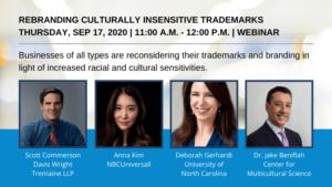 Trademark Panel Webinar Sep 2020