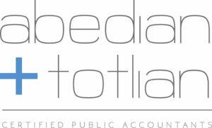 Abedian + Totlian CPA