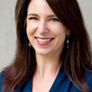 Deborah R. Gerhardt
