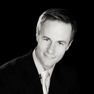 Christian Dieckman