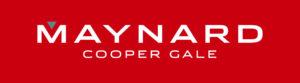 Maynard Cooper & Gale