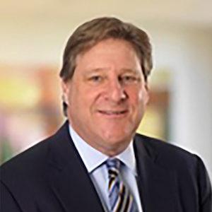Peter Obstler