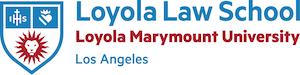 LMU Loyola Law School