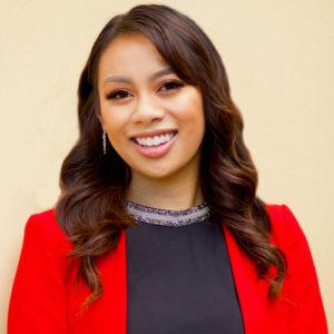 Danielle Ocampo