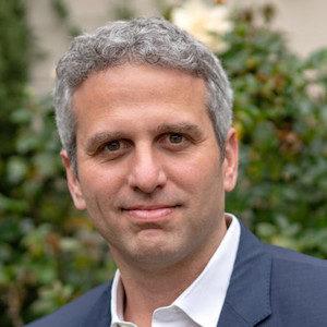 Omer Salik