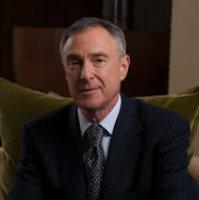 Harry Sloan